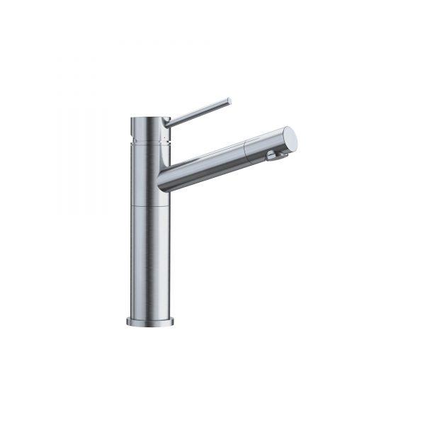 BLANCO 400545 - ALTA Bar/Prep Faucet