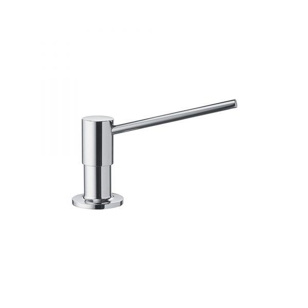 BLANCO 400601 - TORRE Soap Dispenser