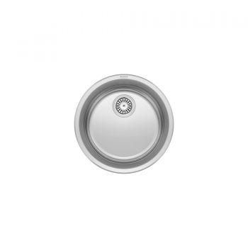 BLANCO 400775 - BLANCORONDO Bar and Prep Sink