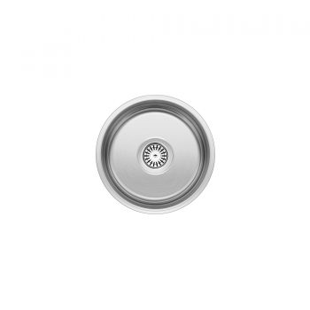 BLANCO 400780 - WINCHESTER Bar/Prep Drop-in Sink