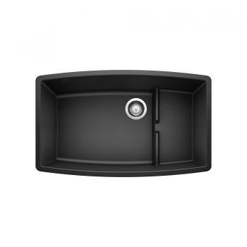 BLANCO 400886 – PERFORMA Cascade Undermount Sink
