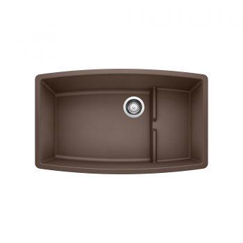 BLANCO 400887 – PERFORMA Cascade Undermount Sink