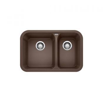 BLANCO 401131 - VISION U 1 ½ Undermount Kitchen Sink
