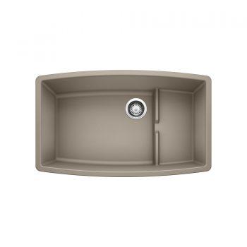 BLANCO 401191 - PERFORMA Cascade Undermount Sink