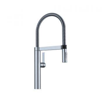 401222-Blanco-kitchen-faucet
