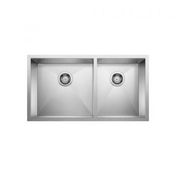 401244-Blanco-kitchen-sink