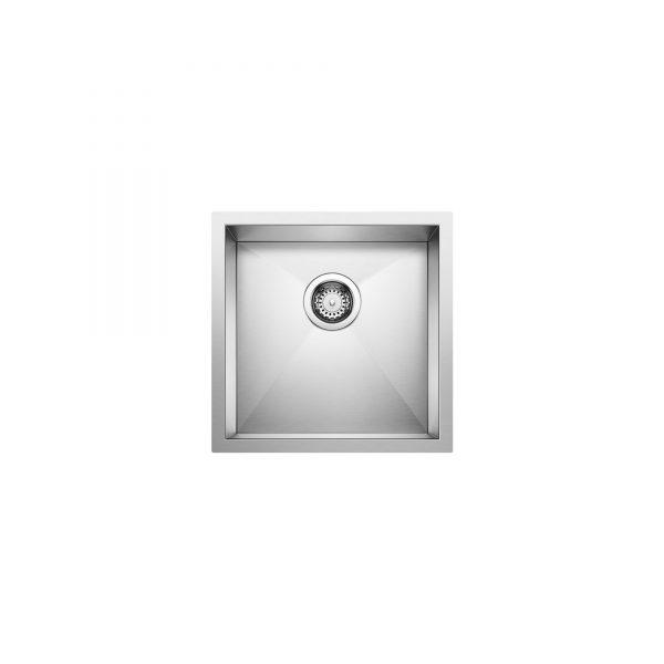 401245-Blanco-kitchen-sink