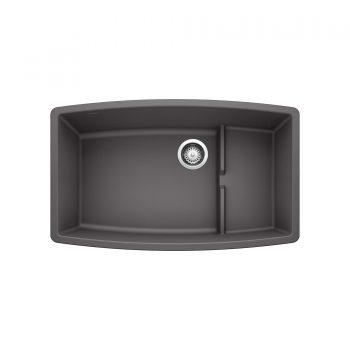BLANCO 401420 - PERFORMA Cascade Undermount Sink