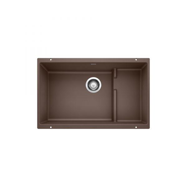 BLANCO 401446 - PRECIS Cascade Undermount Kitchen Sink