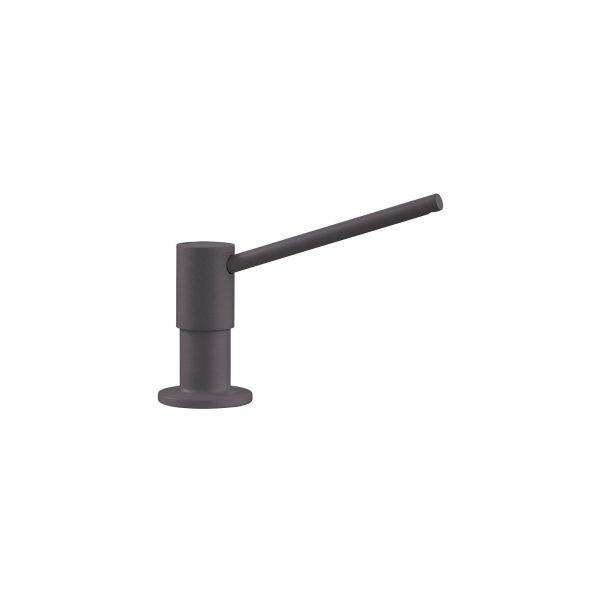 BLANCO 401449 - TORRE Soap Dispenser