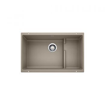 BLANCO 401481 - PRECIS Cascade Undermount Kitchen Sink