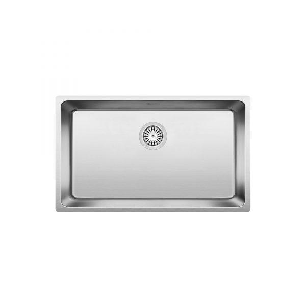 BLANCO 401566 - ANDANO U Super Single Bowl Undermount Sink