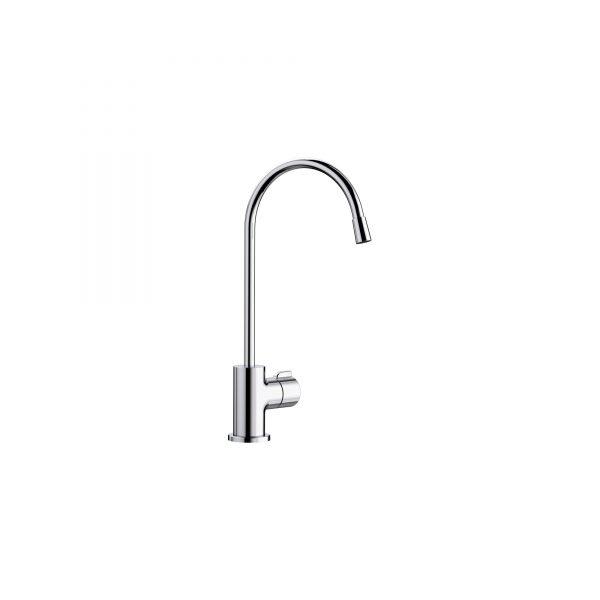 BLANCO 401655 - SOLA Solid Spout Cold Water Beverage Faucet