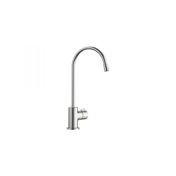 BLANCO 401656 - SOLA Solid Spout Cold Water Faucet