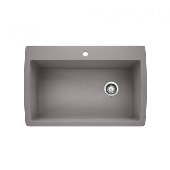 BLANCO 401665 - DIAMOND Super Single Sink