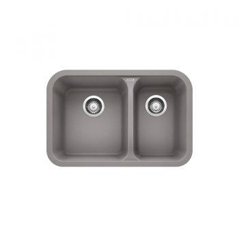 BLANCO 401674 - VISION U 1 ½ Undermount Sink