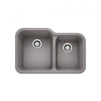 BLANCO 401676 - VISION U 1 ¾ Undermount Sink