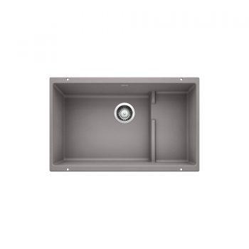BLANCO 401684 - PRECIS Cascade Undermount Sink
