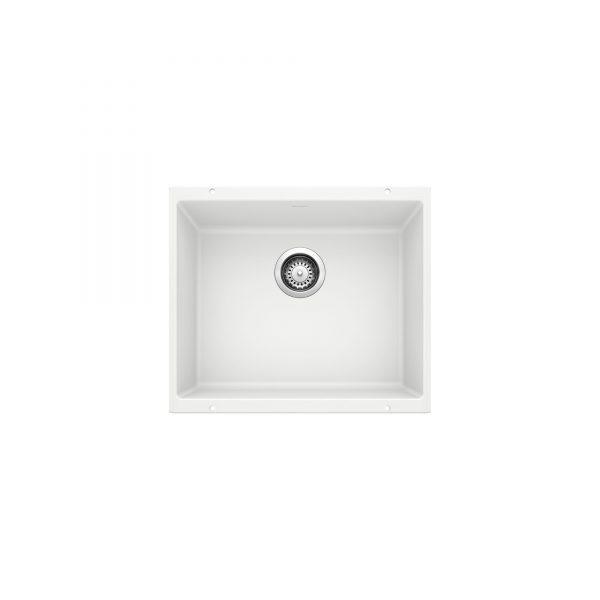 BLANCO 401704 - PRECIS U 1 Undermount Kitchen Sink