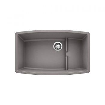 BLANCO 401708 – PERFORMA Cascade Undermount Sink