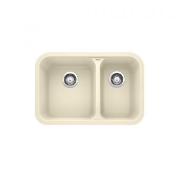 BLANCO 401828 - VISION U 1 ½ Undermount Kitchen Sink