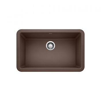 BLANCO 401832 - IKON 30 Farmhouse Kitchen Sink