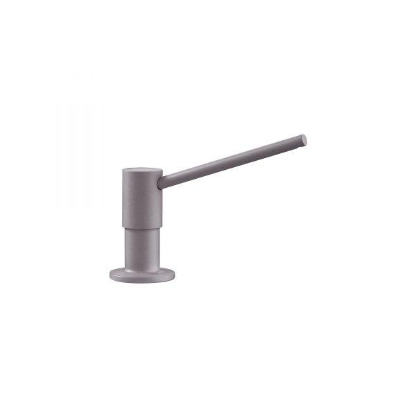 BLANCO 401851 - TORRE Soap Dispenser
