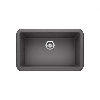 BLANCO 401858 - IKON 30 Farmhouse Kitchen Sink