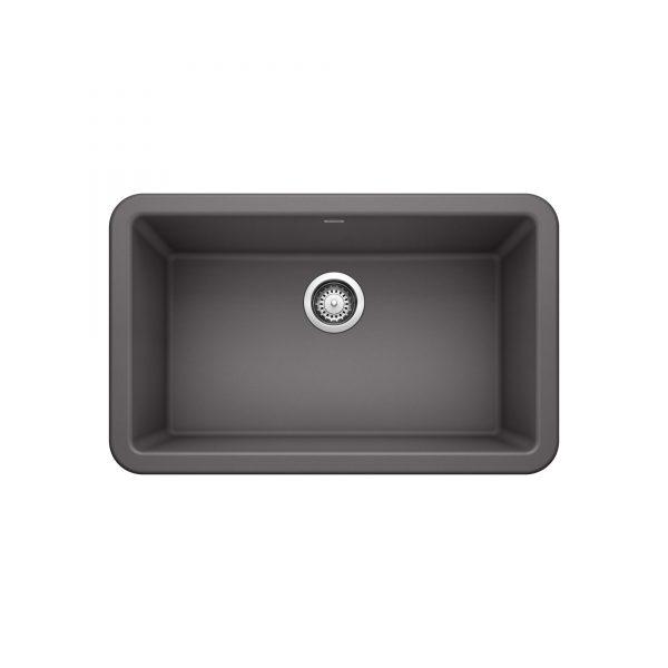 BLANCO 401858 - IKON 30 Farmhouse Kitchen Sink