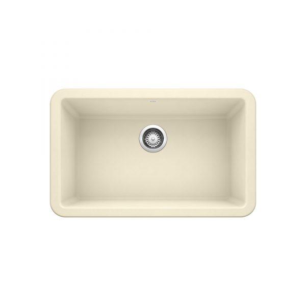 BLANCO 401863 - IKON 30 Farmhouse Kitchen Sink