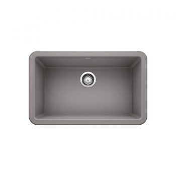 BLANCO 401865 - IKON 30 Farmhouse Kitchen Sink