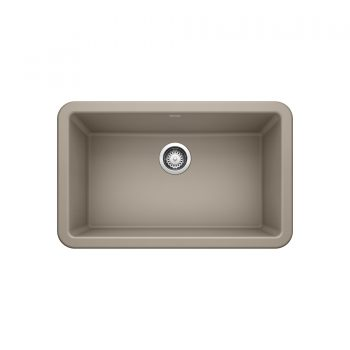 BLANCO 401866 – IKON 30 Farmhouse Kitchen Sink