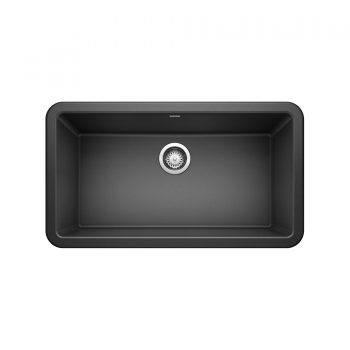BLANCO 401870 - IKON 33 Farmhouse Kitchen Sink