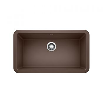 BLANCO 401872 - IKON 33 Farmhouse Kitchen Sink