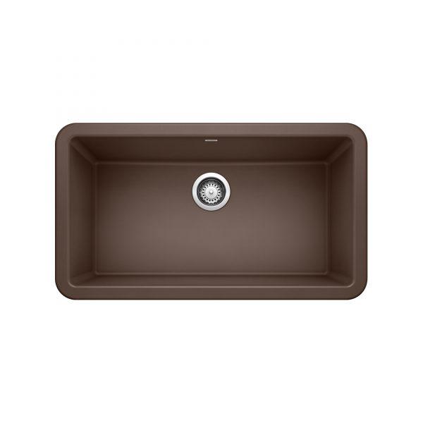 BLANCO 401872 - IKON 33 Farmhouse Kitchen Sink