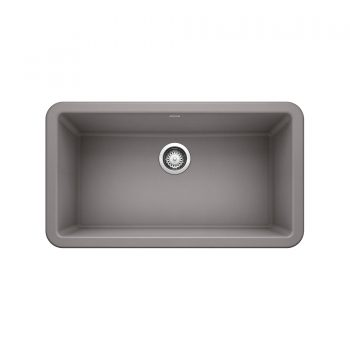 BLANCO 401874 - IKON 33 Farmhouse Kitchen Sink