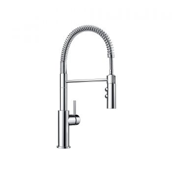 BLANCO 401917 - CATRIS™ Pull-down Semi-Pro Kitchen Faucet