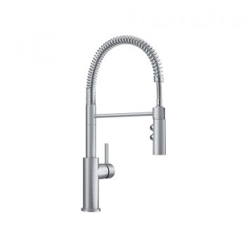 BLANCO 401918 - CATRIS™ Pull-down Semi-Pro Kitchen Faucet