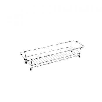 BLANCO 401952 - Laundry Sink Rack