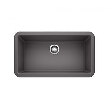 BLANCO 402128 - IKON 33 Farmhouse Kitchen Sink