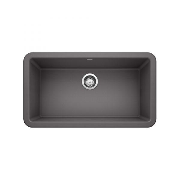 BLANCO 402128 - IKON 33 Farmhouse Kitchen Sink