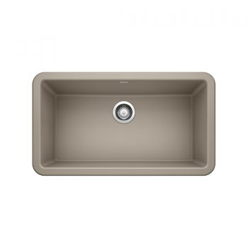 BLANCO 402129 - IKON 33 Farmhouse Kitchen Sink