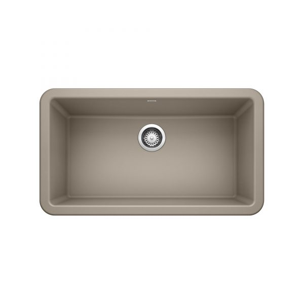 BLANCO 402129 - IKON 33 Farmhouse Kitchen Sink
