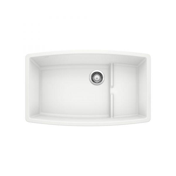 BLANCO 402141 - PERFORMA Cascade Undermount Sink