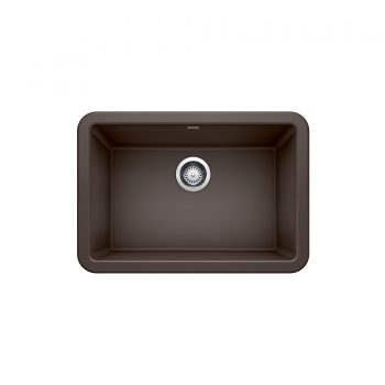 BLANCO 402235 - Ikon 27 Single Bowl Farmhouse Sink