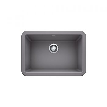 BLANCO 402237 - Ikon 27 Single Bowl Farmhouse Sink