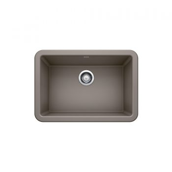 BLANCO 402238 - Ikon 27 Single Bowl Farmhouse Sink