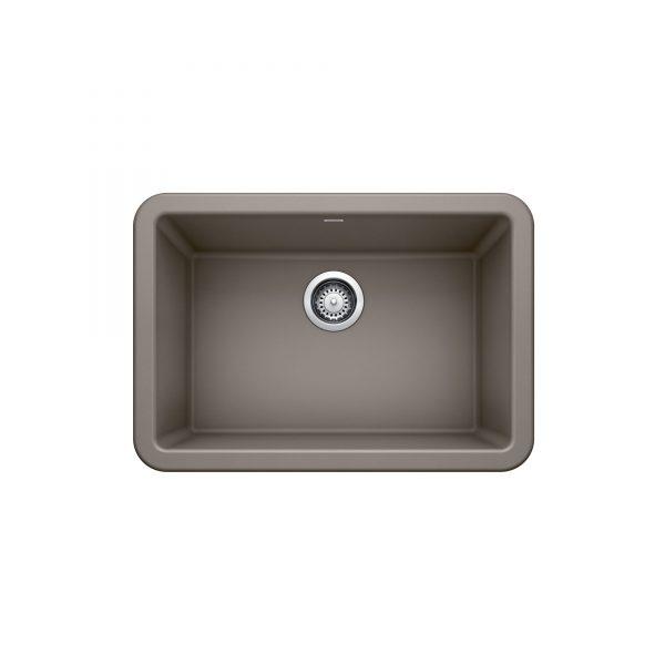 BLANCO 402238 - Ikon 27 Single Bowl Farmhouse Sink