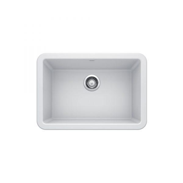 BLANCO 402239 - Ikon 27 Single Bowl Farmhouse Sink