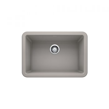 BLANCO 402240 - Ikon 27 Single Bowl Farmhouse Sink